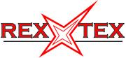 RexTex