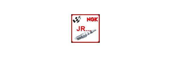 NGK JR... series