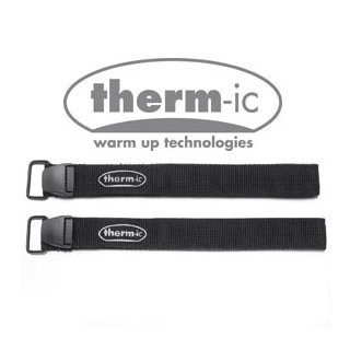 Thermic power strips