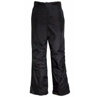 Ventureheat heated trousers