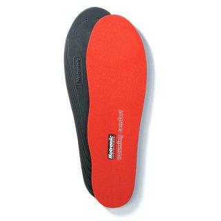 Hotronic one size fits all insoles