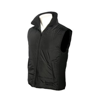 Ventureheat  heated vest