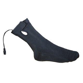 RexTex beheizbare Socken
