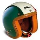 Airborn AB 27 helmet high gloss