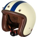 Airborn AB 20 helmet frosted