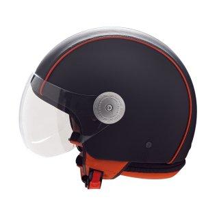 Andrea Cardone CP061 helmet