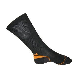 Kamik Socken