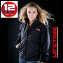 Gerbing soft shell heated jacket