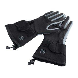 beheizbare handschuhe gleitschirm wandern im winter. Black Bedroom Furniture Sets. Home Design Ideas