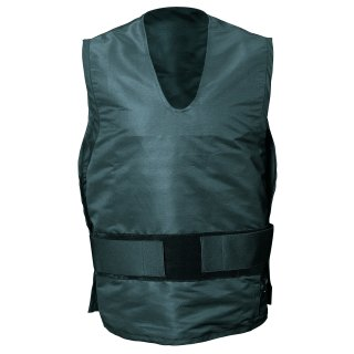 Klan heated diving vest
