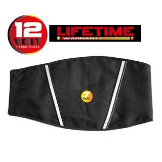 Gerbing heated kidney belt