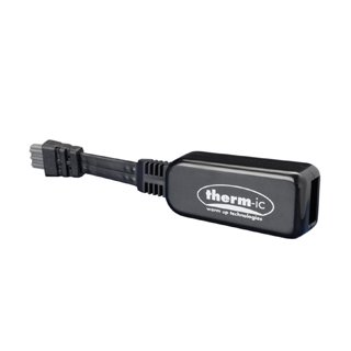 Thermic Smartpack USB adapter