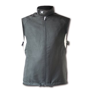 Klan new heated vest