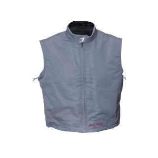 Klan heated vest
