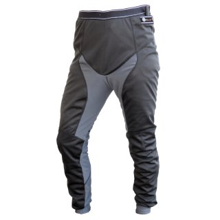 Klan new heated pants