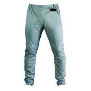 Klan beheizbare lange Unterhose