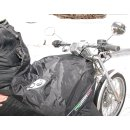 Maxi scooter leg protection blanket termoscud Pro Moto C003