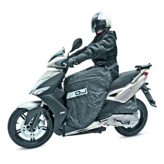 Scooter leg protection blanket termoscud  Pro Scooter C002