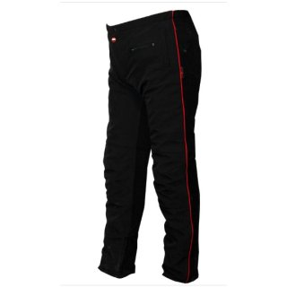 Gerbing soft shell heated trousers