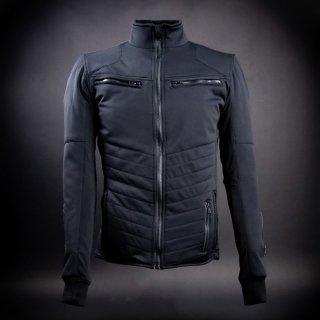 Gerbing New soft shell beheizbare Jacke