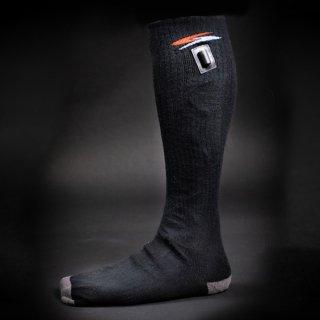 Gerbing New beheizbare Socken für 12 Volt