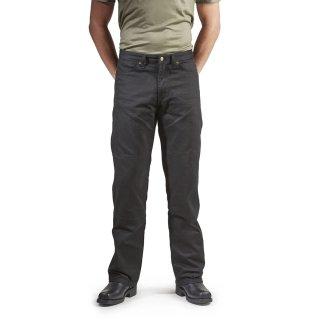 Draggin Classic KEVLAR® Jeans