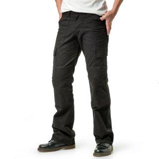 Draggin Cargo KEVLAR® Jeans