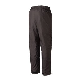 Gerbing heated trousers