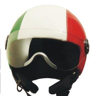 Andrea Cardone italienische Tricolore HP